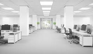 Office Space Commercial Property for sale   Okara Avenue Enugu Enugu