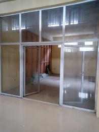 Office Space Commercial Property for rent KM 24 Richland Mall, Besides Lagos Business School. Lekki Epe. Lagos LBS Ibeju-Lekki Lagos