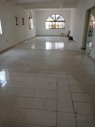 Show Room Commercial Property for rent Idado / agungi Lekki Phase 1 Lekki Lagos