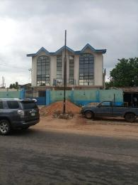 Office Space for rent 110 Ring Rd Ibadan Oyo