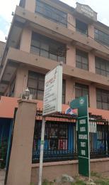 Commercial Property for rent Isale-gbein, Abeokuta ogun state Omida Abeokuta Ogun