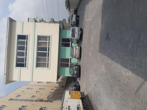Office Space Commercial Property for rent Oniru Lekki phase 1 ONIRU Victoria Island Lagos