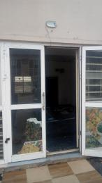 Office Space Commercial Property for rent Gra By Shoprite Enugu Enugu