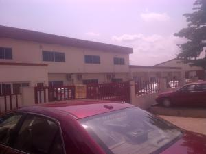 Office Space Commercial Property for rent Off ikosi road Ketu Kosofe/Ikosi Lagos