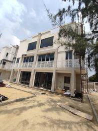 Office Space for rent Saka Tinubu Victoria Island Lagos