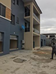 Office Space Commercial Property for rent Palmgroove Shomolu Lagos
