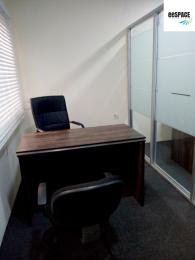 Private Office Co working space for rent 3,ijaiye Rd Ogba Ogba Bus-stop Ogba Lagos
