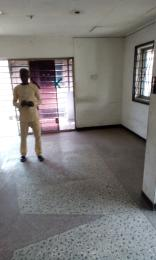 4 bedroom Office Space Commercial Property for rent Toyin street Ikeja Lagos