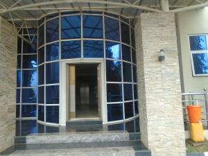 Office Space Commercial Property for rent JABI Jabi Abuja