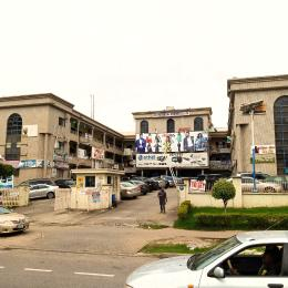 Shop Commercial Property for rent   Wuse 2 Abuja
