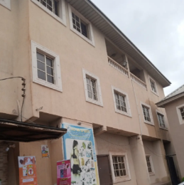 Office Space Commercial Property for rent new heaven Enugu Enugu