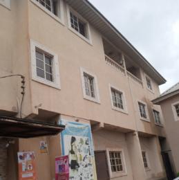 Office Space Commercial Property for rent new heaven Enugu Enugu