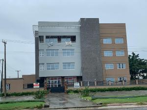 Office Space Commercial Property for rent Otunla B/s, Landmark: Lakowe, Dangote Refinery, Lekki Ftz Lakowe Golf Course Free Trade Zone Ibeju-Lekki Lagos