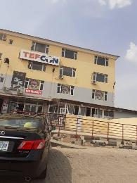 Office Space Commercial Property for rent LOKOGOMA Lokogoma Abuja