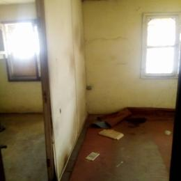 2 bedroom Office Space Commercial Property for rent Dikat Area Ring Rd Ibadan Oyo