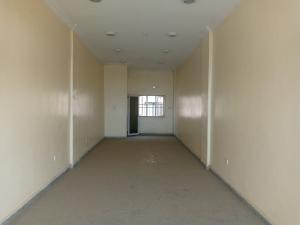 Shop Commercial Property for sale Mabushi Road,Abuja. Mabushi Abuja