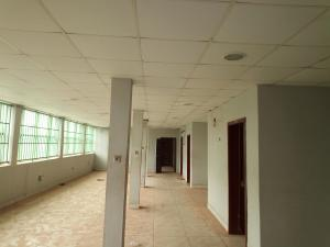Commercial Property for rent Iyanganku Ibadan Oyo