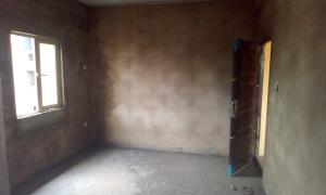 Commercial Property for rent obafemi awolowo way Obafemi Awolowo Way Ikeja Lagos