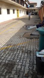 2 bedroom Office Space Commercial Property for sale Plot 784 kingdom plaza, festac link road Festac Amuwo Odofin Lagos