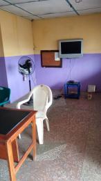 3 bedroom Commercial Property for rent Challenge Ibadan Oyo