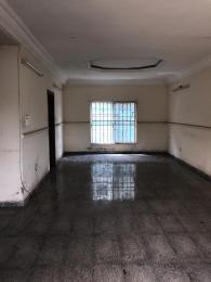 5 bedroom Terraced Duplex House for rent Opebi Ikeja Lagos