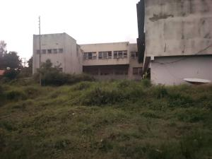 Office Space Commercial Property for sale Ibadan Ibadan north west Ibadan Oyo