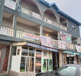 Office Space for rent Oju Ore Sango Ota Ado Odo/Ota Ogun