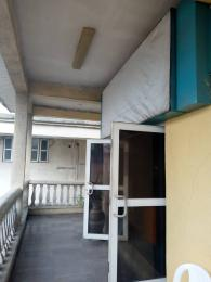 Commercial Property for sale VGC Off Lekki-Epe Expressway Ajah Lagos