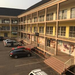 Shop in a Mall Commercial Property for rent Garden avenue by-pass/ogui road Enugu Enugu
