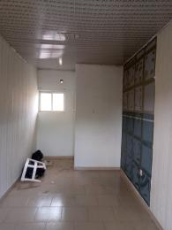 Shop for rent Iyanganku Ibadan Oyo
