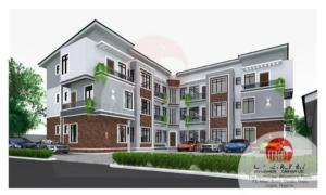 4 bedroom Flat / Apartment for sale Maryland Ikeja Lagos