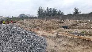 6 bedroom Detached Duplex for sale Banana Island Banana Island Ikoyi Lagos