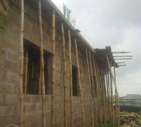 3 bedroom Flat / Apartment for sale Ibadan South West, Ibadan, Oyo Oyo Oyo