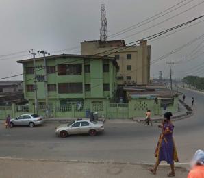 3 bedroom Blocks of Flats House for sale Ogudu Ogudu Lagos