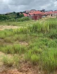 Residential Land for sale 7mins From Berger Long Bridge Magboro Obafemi Owode Ogun