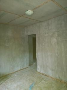 1 bedroom mini flat  Flat / Apartment for rent 0ff agbebi road suruler ijesha  Ijesha Surulere Lagos