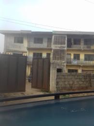 Mini flat Flat / Apartment for sale Located in Owerri  Owerri Imo