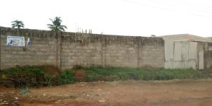 3 bedroom Land for sale 33 Alhaji nurrudeen Ayobo Ipaja Lagos