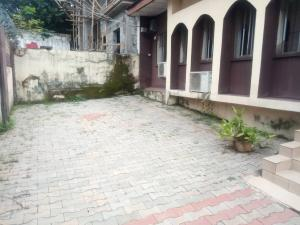 3 bedroom Semi Detached Bungalow House for sale Wuse zone1 Wuse 1 Abuja