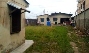 4 bedroom Detached Bungalow House for sale AFTER NAVY GATE Satellite Town Amuwo Odofin Lagos