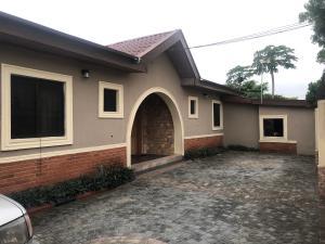 4 bedroom Detached Bungalow House for sale Olokonla Ajah Lagos