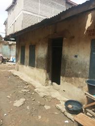 6 bedroom Blocks of Flats House for sale 22, Browm Street Mafoluku Oshodi Lagos