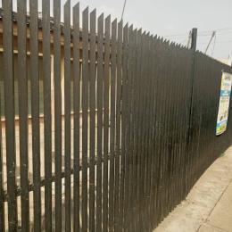 House for sale Apapa Lagos