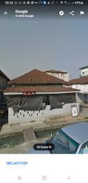 Mixed   Use Land Land for sale Queen Street Alagomeji Yaba Lagos