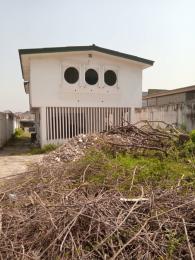 4 bedroom Flat / Apartment for sale Awuse Estate Opebi Opebi Ikeja Lagos
