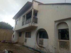 6 bedroom Detached Duplex House for sale Main Maitama Maitama Abuja