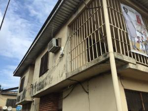 House for sale 16/3 Link Road Housing Estate, Fegge Onitsha Onitsha South Anambra