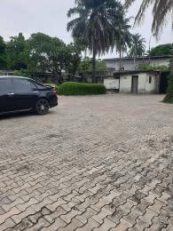 5 bedroom Semi Detached Duplex House for sale Forcados Apapa G.R.A Apapa Lagos