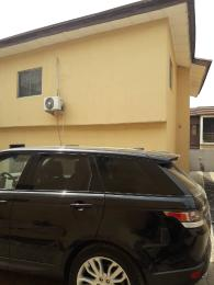 10 bedroom Hotel/Guest House Commercial Property for sale AJAO estate ikeja  Ikeja Lagos