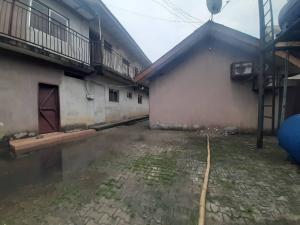 3 bedroom Blocks of Flats House for sale Timaya str, Rumuigbo Ada George Port Harcourt Rivers